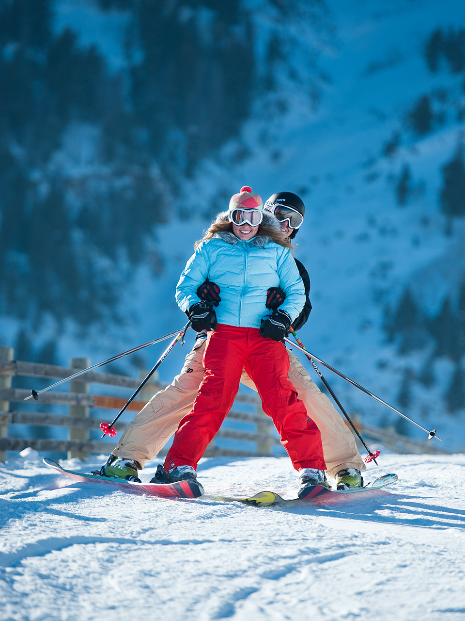 Ski_Day_Couple