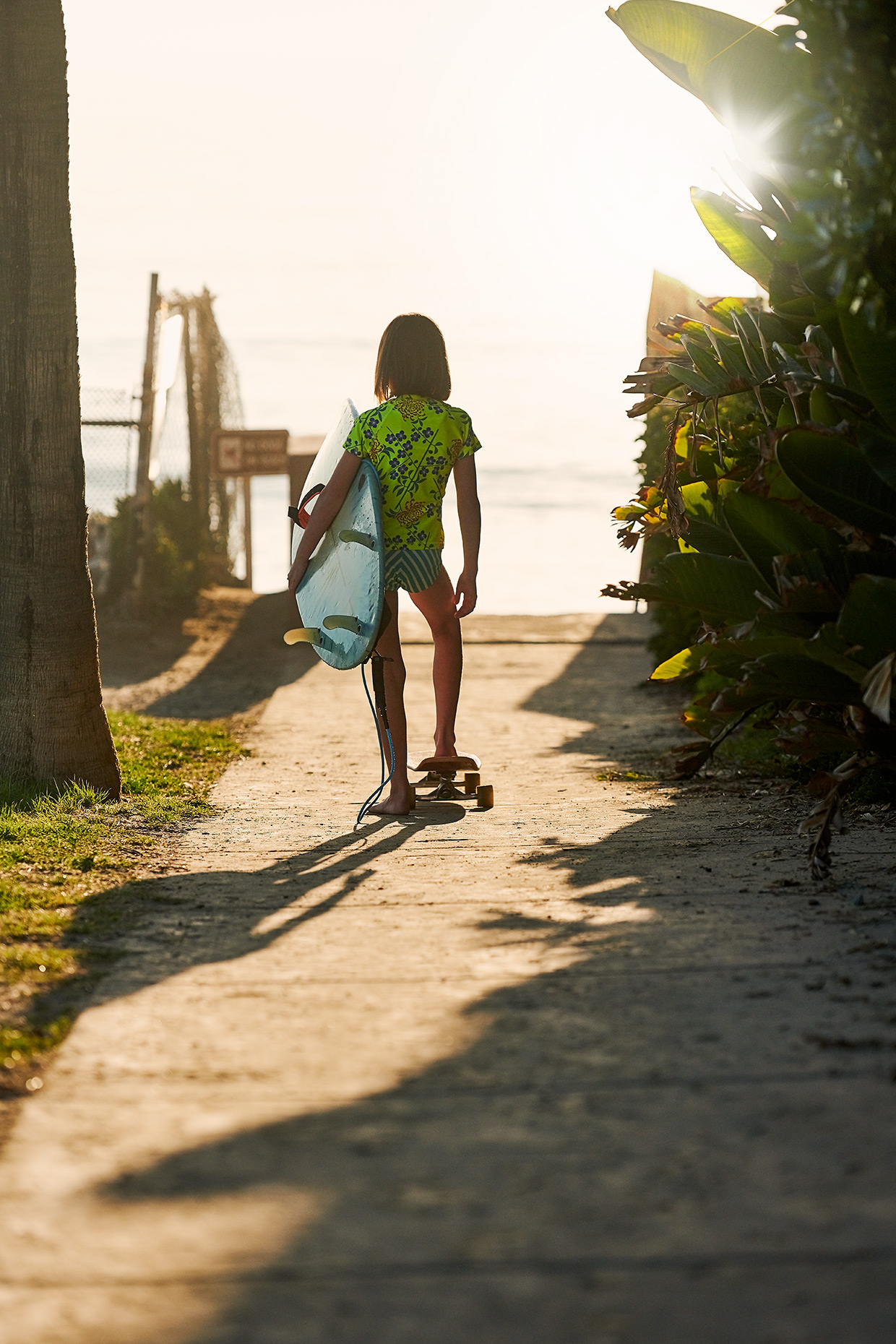 Surfer_Girl